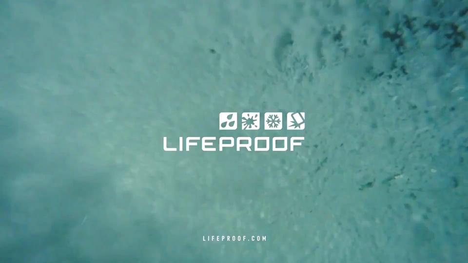 Lifeproof Summer