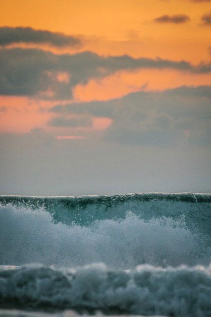 Waves France
